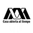 Autónoma Metropolitana de México