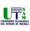 Tecnológica San Antonio de Machala de Ecuador