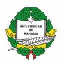 de Panamá